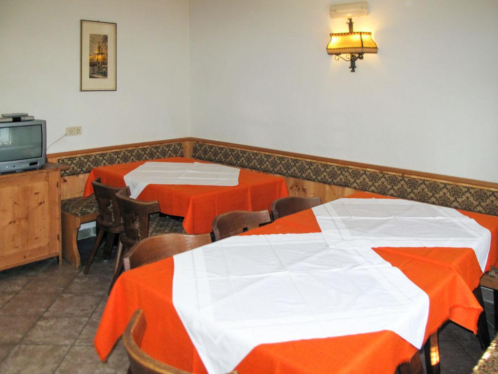 Appartement de vacances Garberlashof (LFD190) (109651), Längenfeld, Ötztal, Tyrol, Autriche, image 8