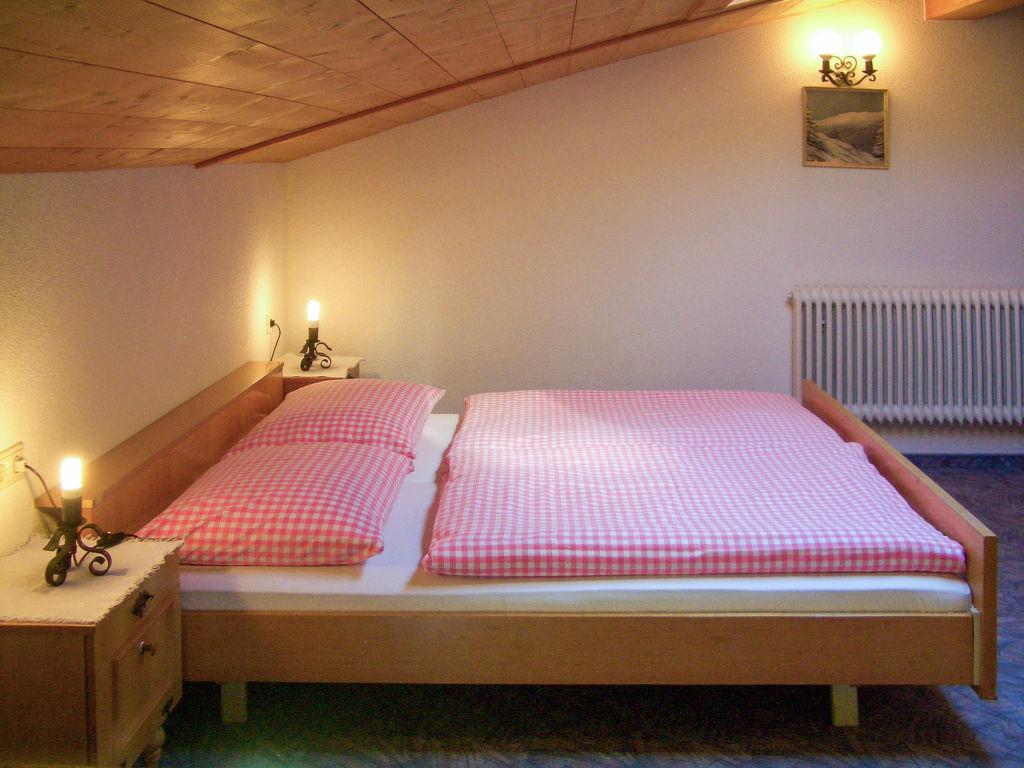 Holiday apartment Garberlas-Hof (LFD191) (107837), Längenfeld, Ötztal, Tyrol, Austria, picture 5