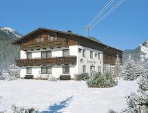 Garberlas-Hof (LFD191)