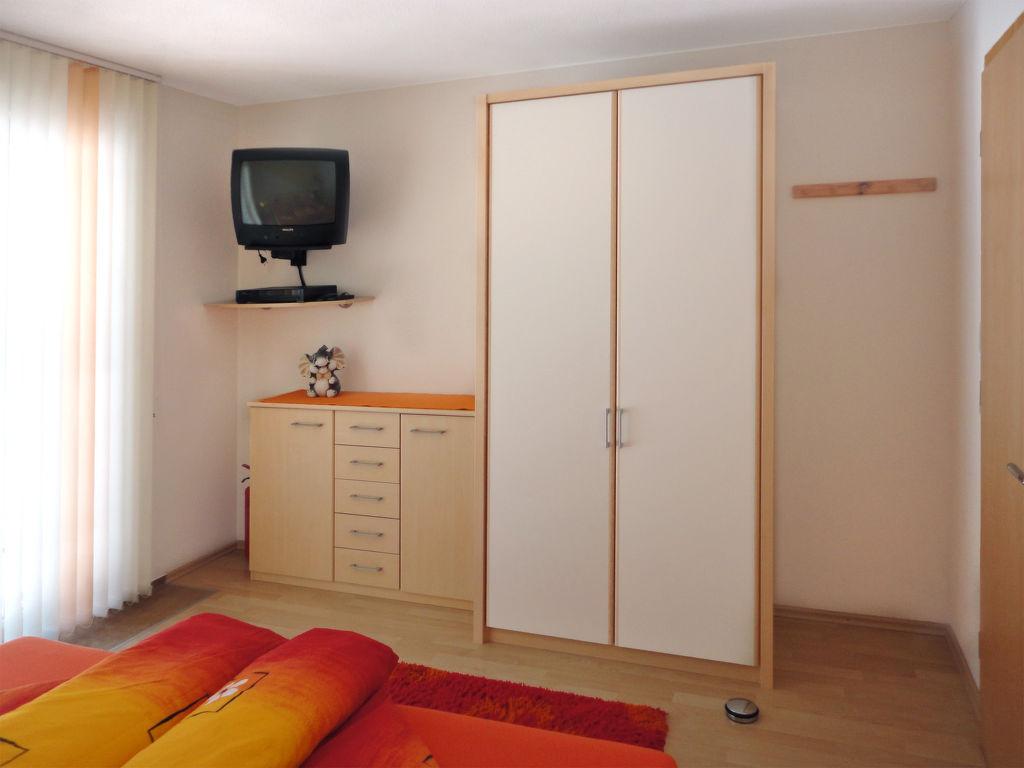 Appartement de vacances Kofler (LFD550) (139350), Längenfeld, Ötztal, Tyrol, Autriche, image 4