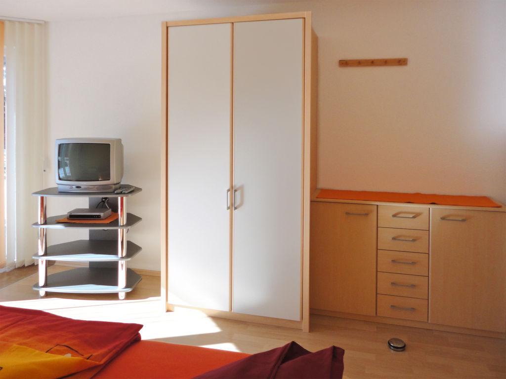 Appartement de vacances Kofler (LFD550) (139350), Längenfeld, Ötztal, Tyrol, Autriche, image 5