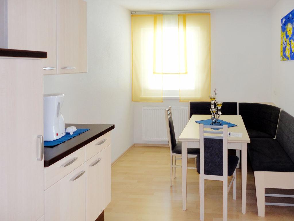 Appartement de vacances Kofler (LFD550) (139350), Längenfeld, Ötztal, Tyrol, Autriche, image 7