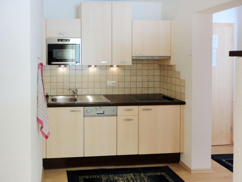 Appartement de vacances Kofler (LFD550) (139350), Längenfeld, Ötztal, Tyrol, Autriche, image 9