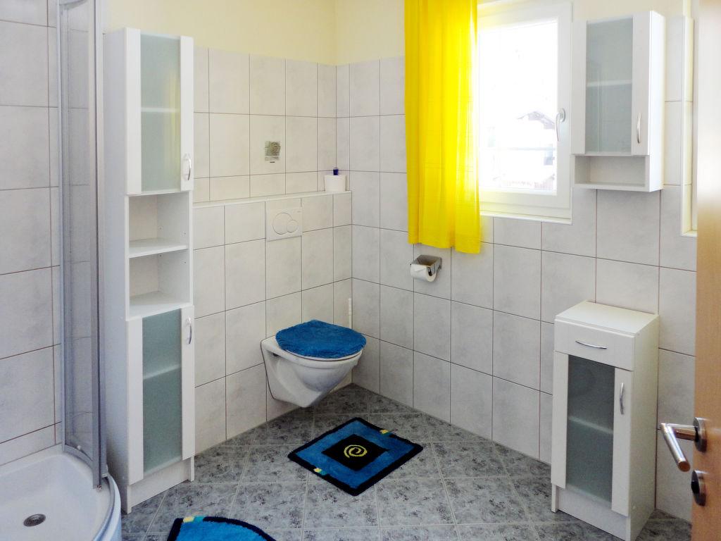 Appartement de vacances Kofler (LFD550) (139350), Längenfeld, Ötztal, Tyrol, Autriche, image 10