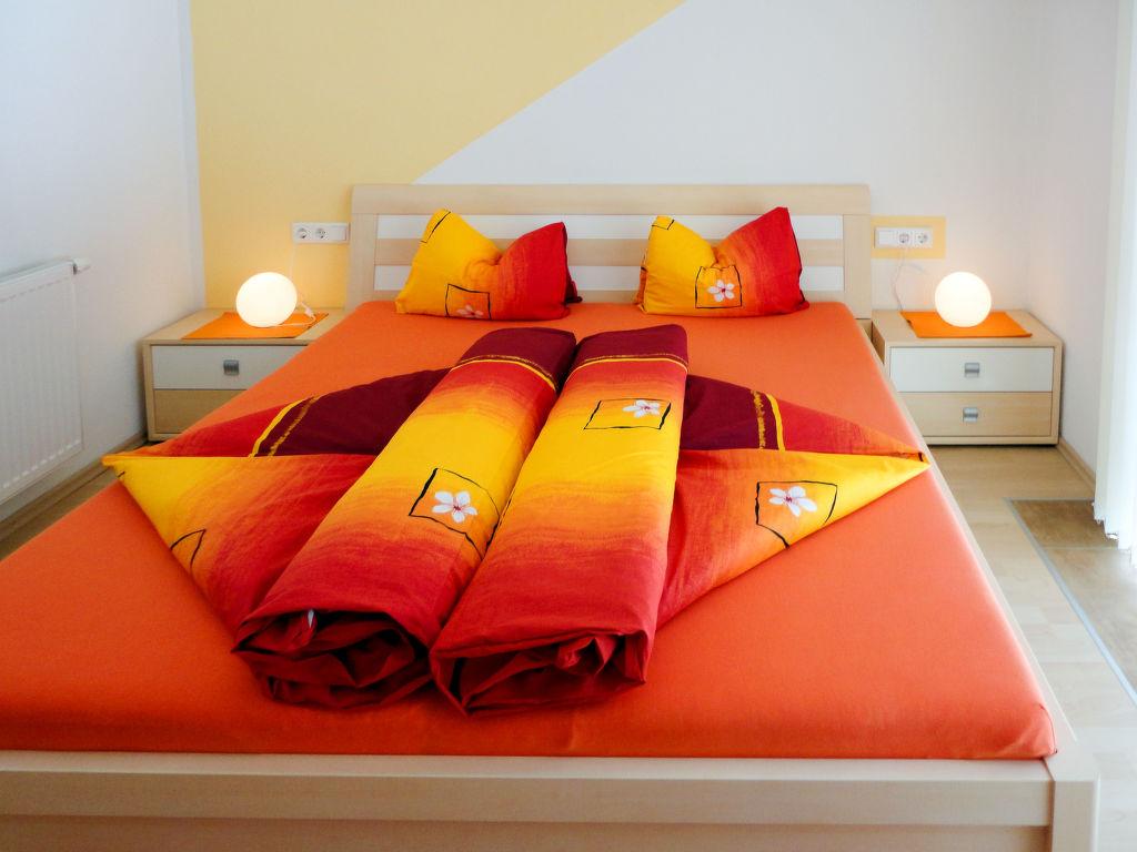 Appartement de vacances Kofler (LFD550) (139350), Längenfeld, Ötztal, Tyrol, Autriche, image 11