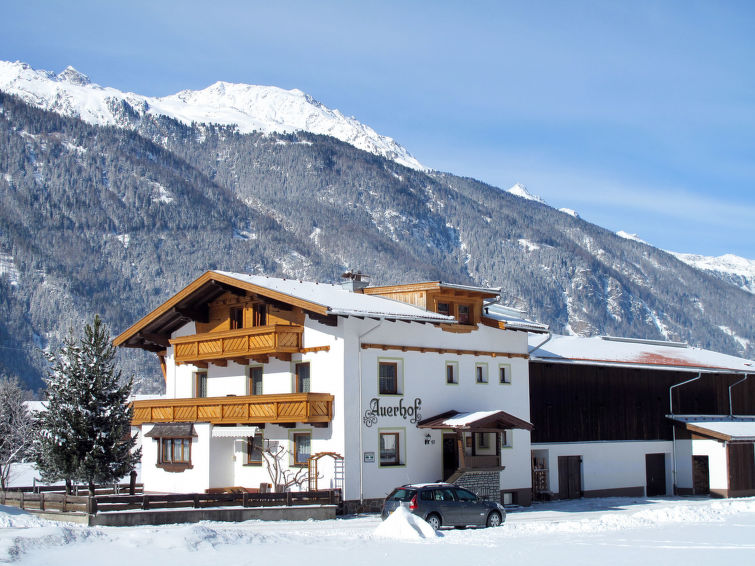Slide1 - Auerhof