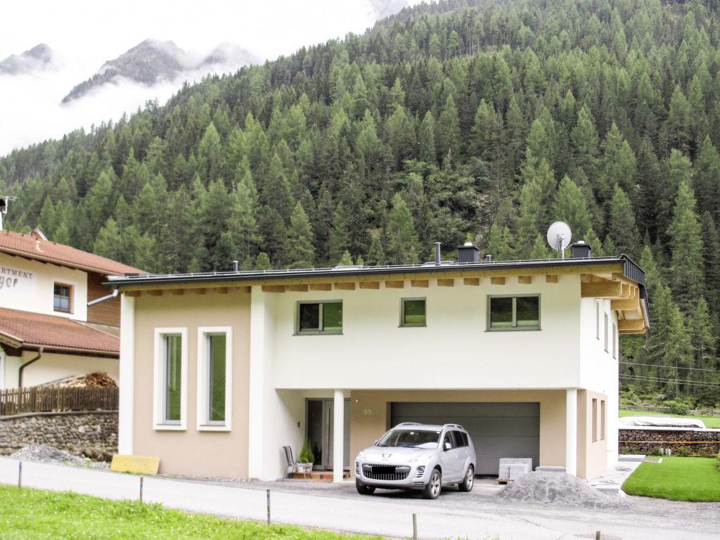 Holiday apartment Leonie (GES 160) (877135), Längenfeld, Ötztal, Tyrol, Austria, picture 8