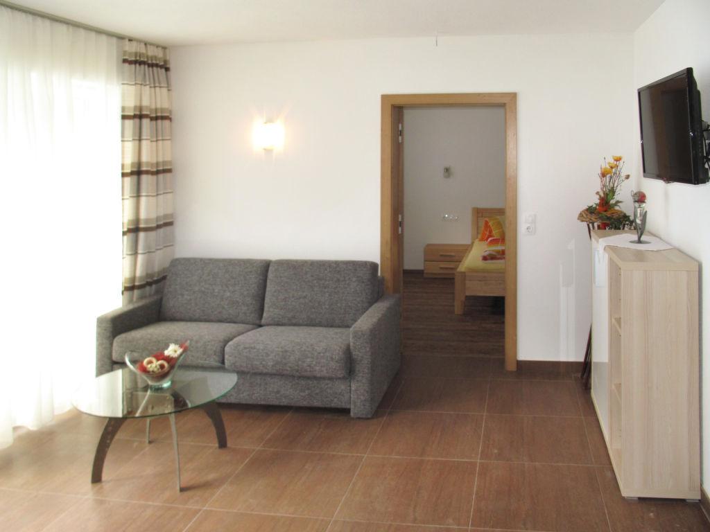 Holiday apartment Leonie (GES 160) (877135), Längenfeld, Ötztal, Tyrol, Austria, picture 3
