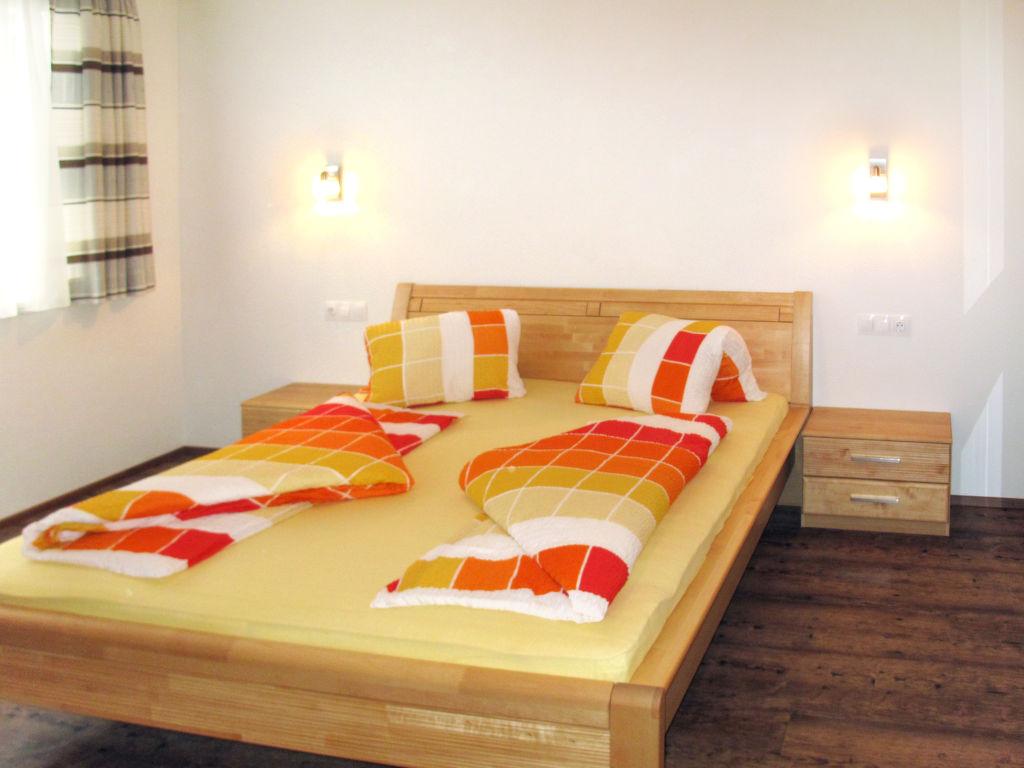 Holiday apartment Leonie (GES 160) (877135), Längenfeld, Ötztal, Tyrol, Austria, picture 4