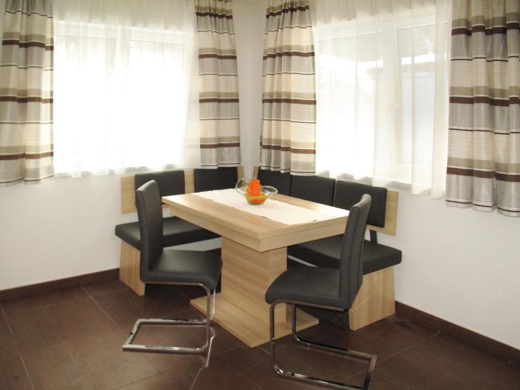 Holiday apartment Leonie (GES 160) (877135), Längenfeld, Ötztal, Tyrol, Austria, picture 5
