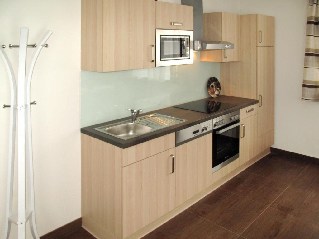 Holiday apartment Leonie (GES 160) (877135), Längenfeld, Ötztal, Tyrol, Austria, picture 6