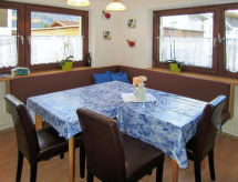 Haus Max (HBN160)