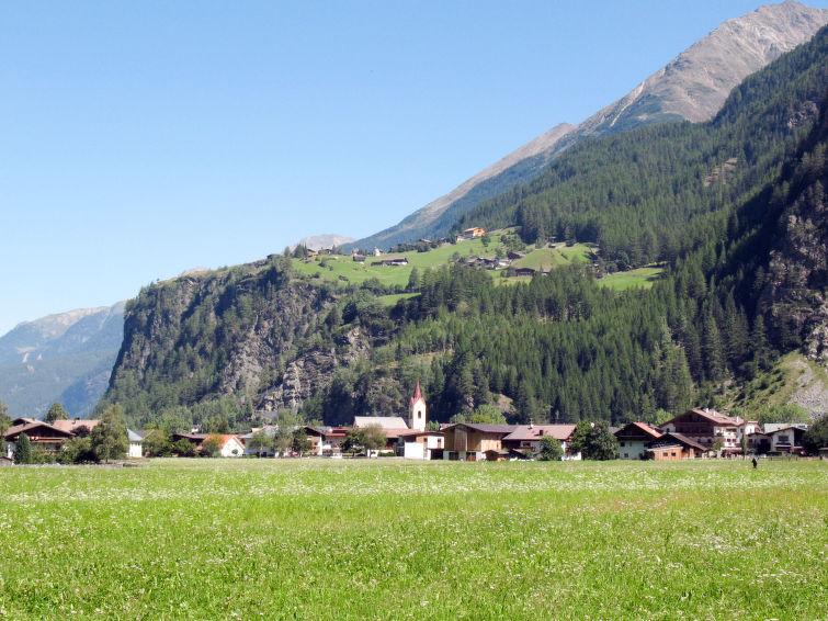 Alpenheim Brugger (HBN490) - 0