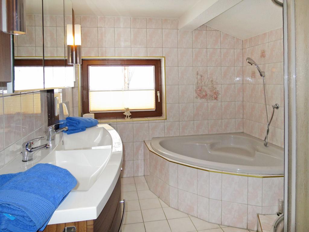 Appartement de vacances Alpenheim Brugger (HBN493) (1603667), Huben, Ötztal, Tyrol, Autriche, image 3