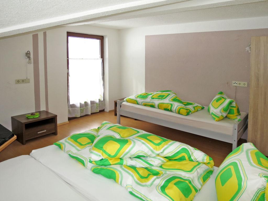 Appartement de vacances Alpenheim Brugger (HBN493) (1603667), Huben, Ötztal, Tyrol, Autriche, image 4