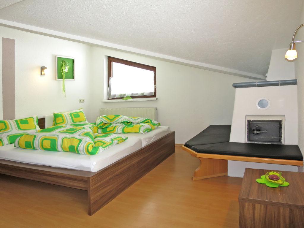 Appartement de vacances Alpenheim Brugger (HBN493) (1603667), Huben, Ötztal, Tyrol, Autriche, image 5
