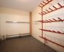 Foto 9 exterieur - Appartement Leiter, Sölden