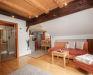 Image 7 - intérieur - Appartement Beim Holzschnitzer, Sölden
