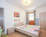 Picture 5 interior - Apartment Mario, Sölden