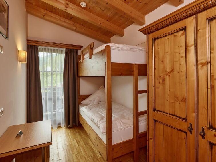 binnengrnwald resort slden chaletstztalslden