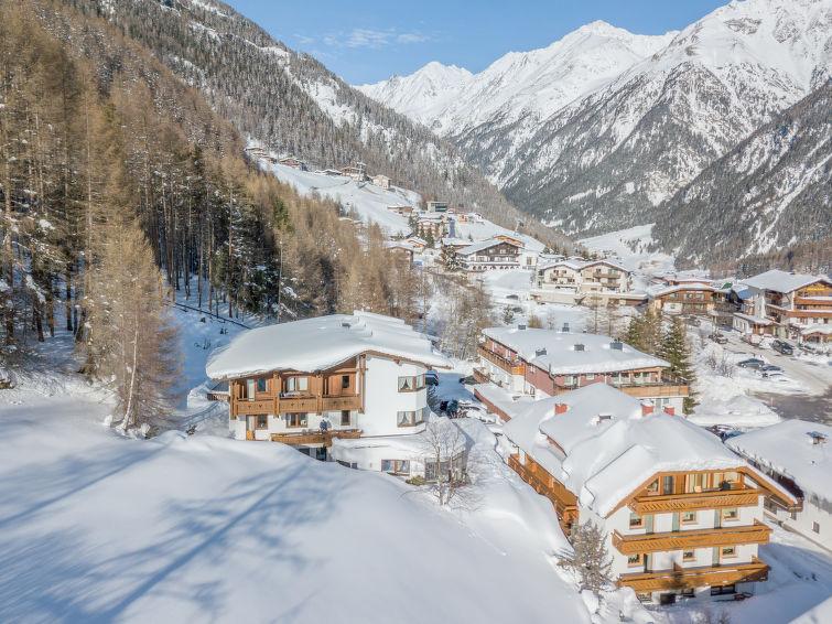 Slide2 - Alpin