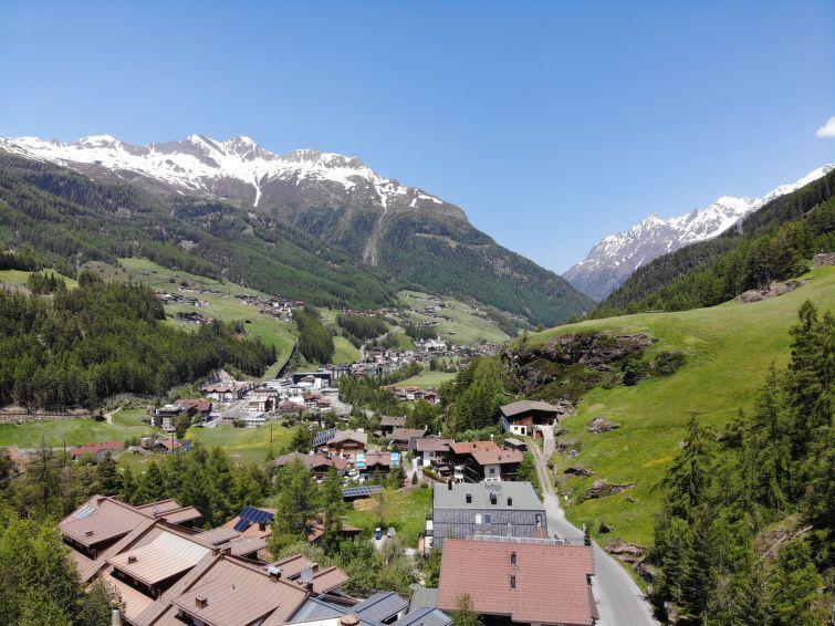 Slide9 - Alpin