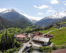 Foto 15 exterieur - Appartement Alpin, Sölden