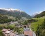 Foto 13 exterieur - Appartement Alpin, Sölden