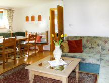Haus Anemone (SOD710)