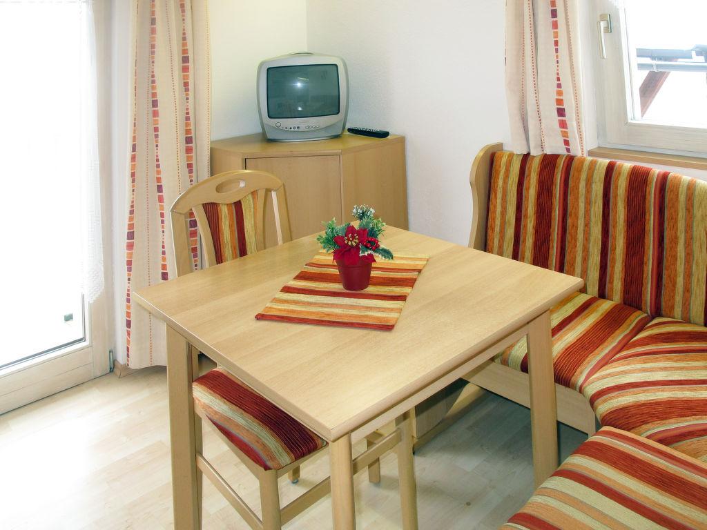 Appartement de vacances Elisabeth (SOE352) (139054), Sölden (AT), Ötztal, Tyrol, Autriche, image 5