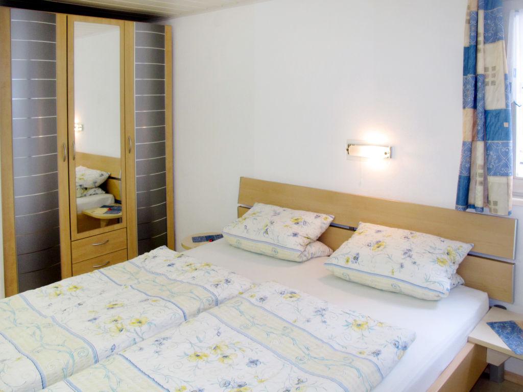 Appartement de vacances Elisabeth (SOE352) (139054), Sölden (AT), Ötztal, Tyrol, Autriche, image 6