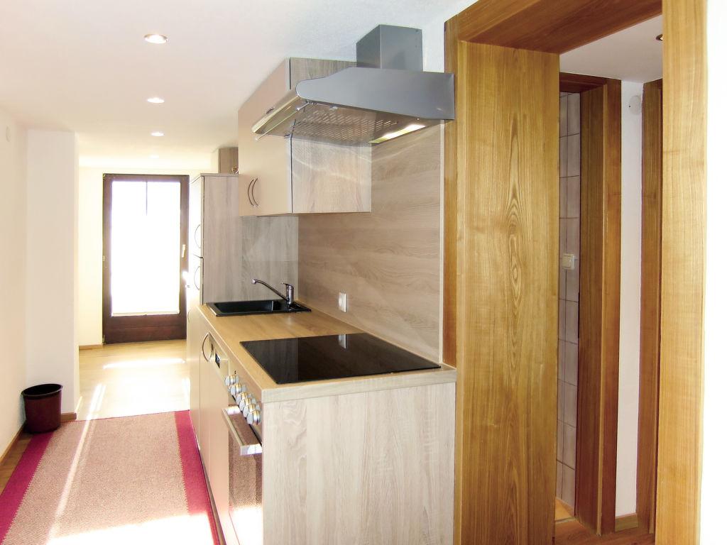 Appartement de vacances Hannelore (SOE371) (111938), Sölden (AT), Ötztal, Tyrol, Autriche, image 3