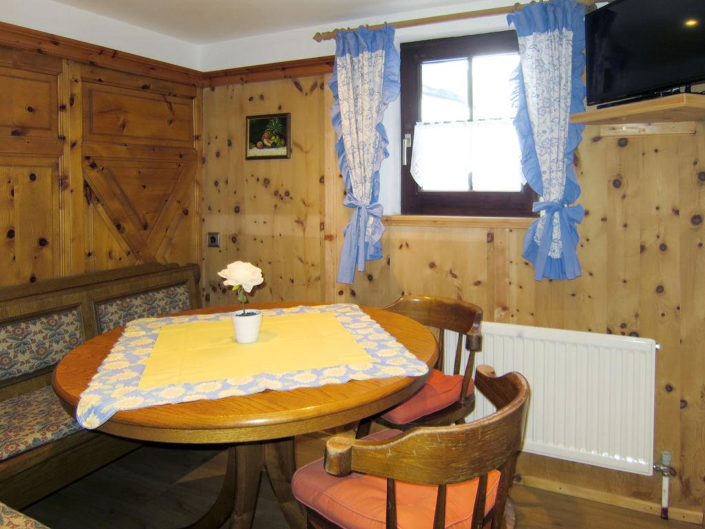 Appartement de vacances Hannelore (SOE371) (111938), Sölden (AT), Ötztal, Tyrol, Autriche, image 4