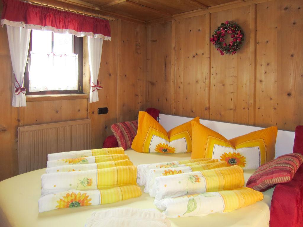 Appartement de vacances Hannelore (SOE371) (111938), Sölden (AT), Ötztal, Tyrol, Autriche, image 6