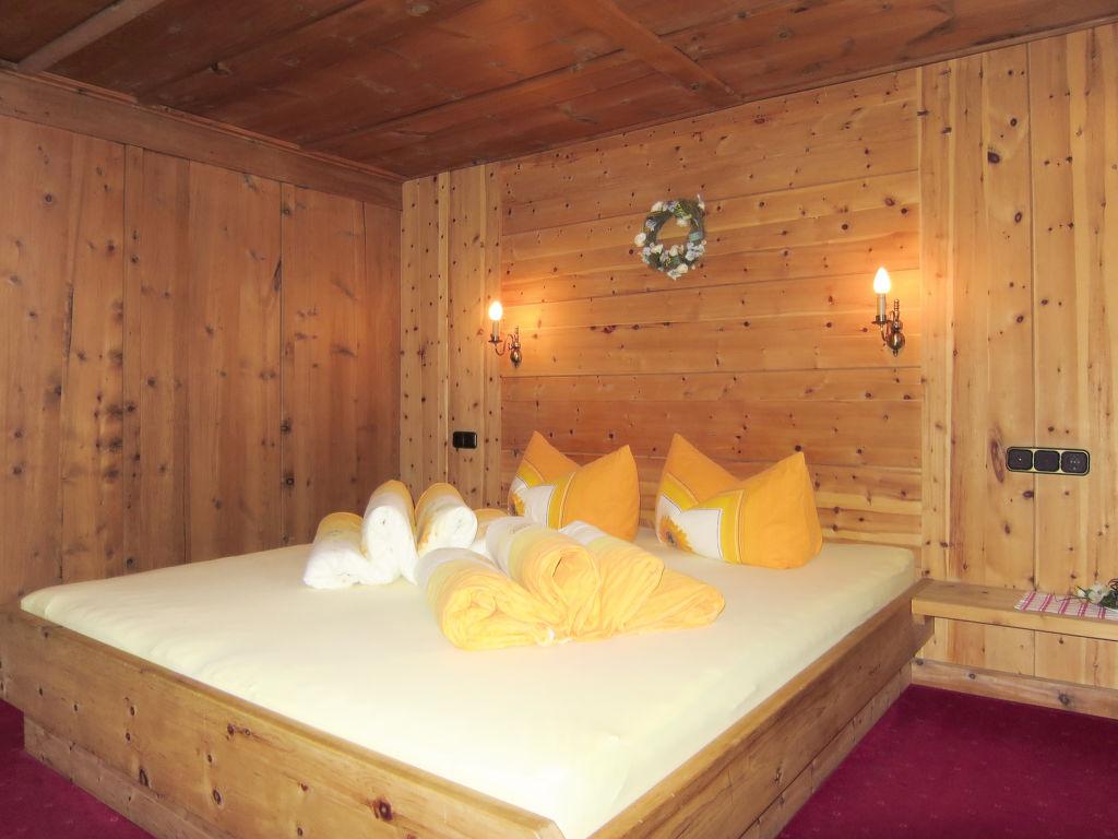 Appartement de vacances Hannelore (SOE371) (111938), Sölden (AT), Ötztal, Tyrol, Autriche, image 7