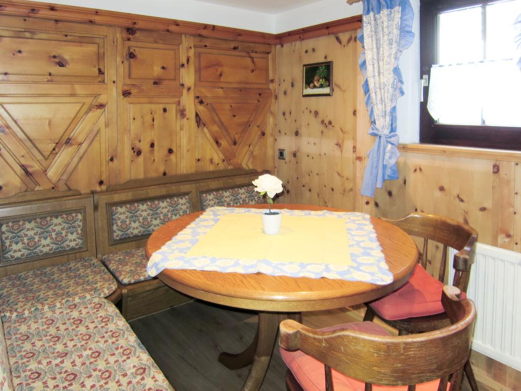 Appartement de vacances Hannelore (SOE371) (111938), Sölden (AT), Ötztal, Tyrol, Autriche, image 8