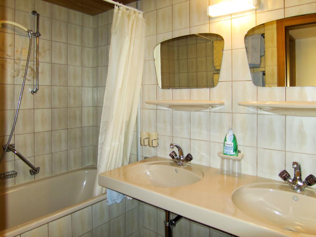 Appartement de vacances Hannelore (SOE371) (111938), Sölden (AT), Ötztal, Tyrol, Autriche, image 9