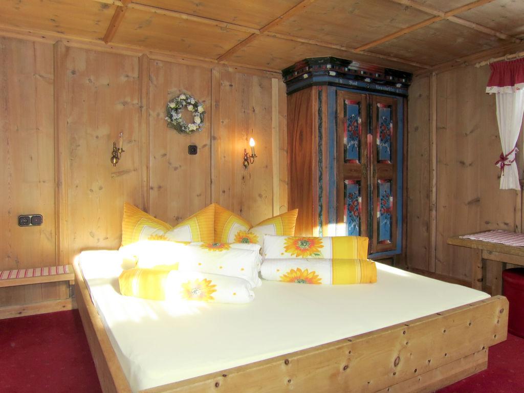 Appartement de vacances Hannelore (SOE371) (111938), Sölden (AT), Ötztal, Tyrol, Autriche, image 10