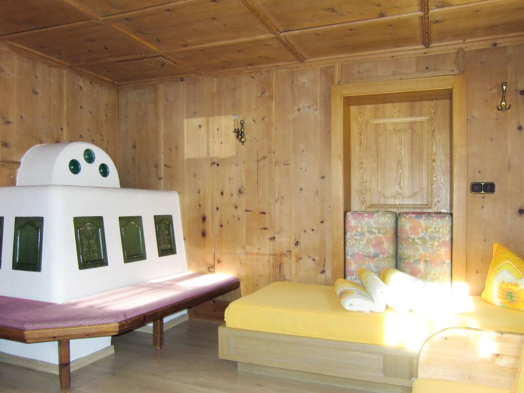 Ferienhaus Hannelore (SOE372) (113343), Sölden (AT), Ötztal, Tirol, Österreich, Bild 13