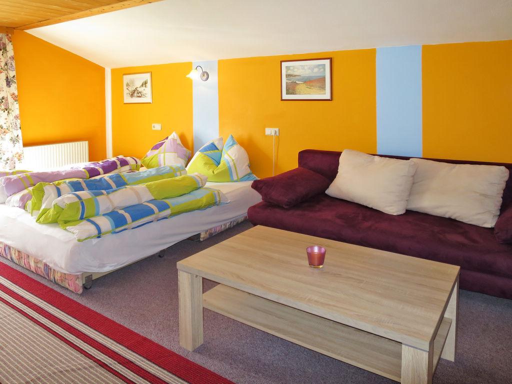 Appartement de vacances Bergers (SOE551) (113452), Sölden (AT), Ötztal, Tyrol, Autriche, image 6