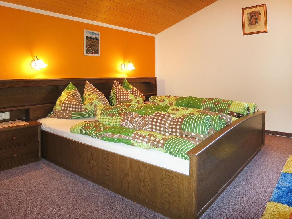 Appartement de vacances Bergers (SOE551) (113452), Sölden (AT), Ötztal, Tyrol, Autriche, image 7