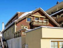 Haus Elisabeth (SOD352)