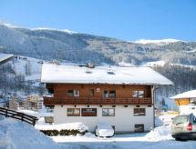 Haus Brunnenberg (SOD595)