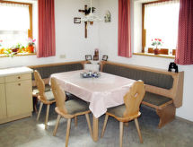 Bauernhof Klotz (SOD662)