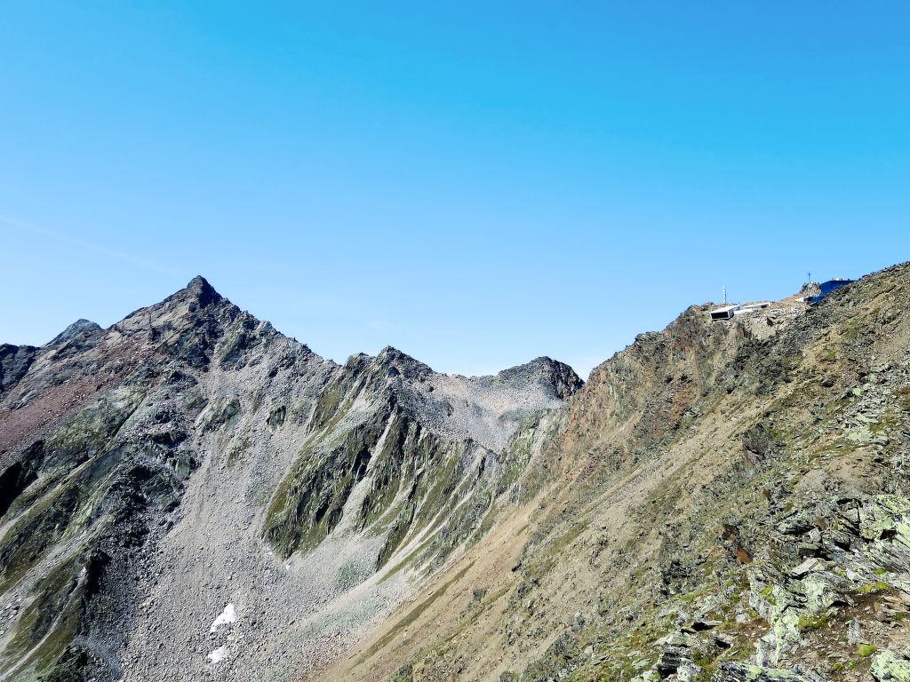 Ferienwohnung Nadine (SOE407) (109836), Sölden (AT), Ötztal, Tirol, Österreich, Bild 18