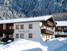 Sölden - Apartment Bauernhof Klotz (SOE661)