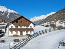 Haus Gstrein (SOD250)