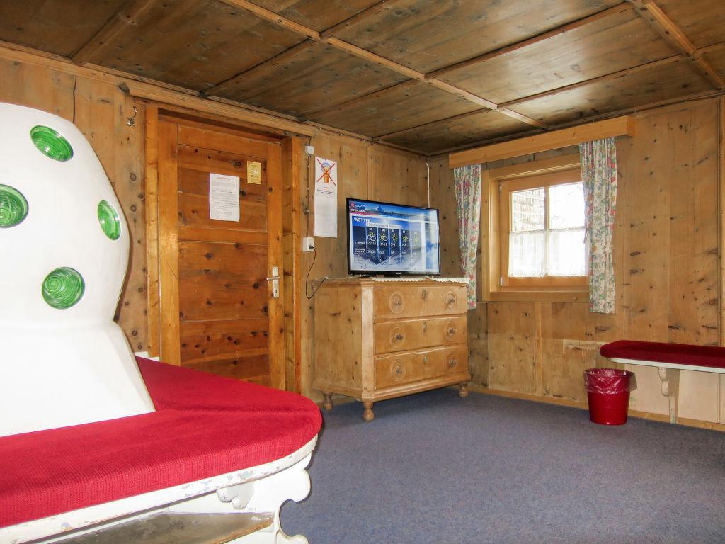 Appartement de vacances Schöpf (SOE610) (115254), Sölden (AT), Ötztal, Tyrol, Autriche, image 4