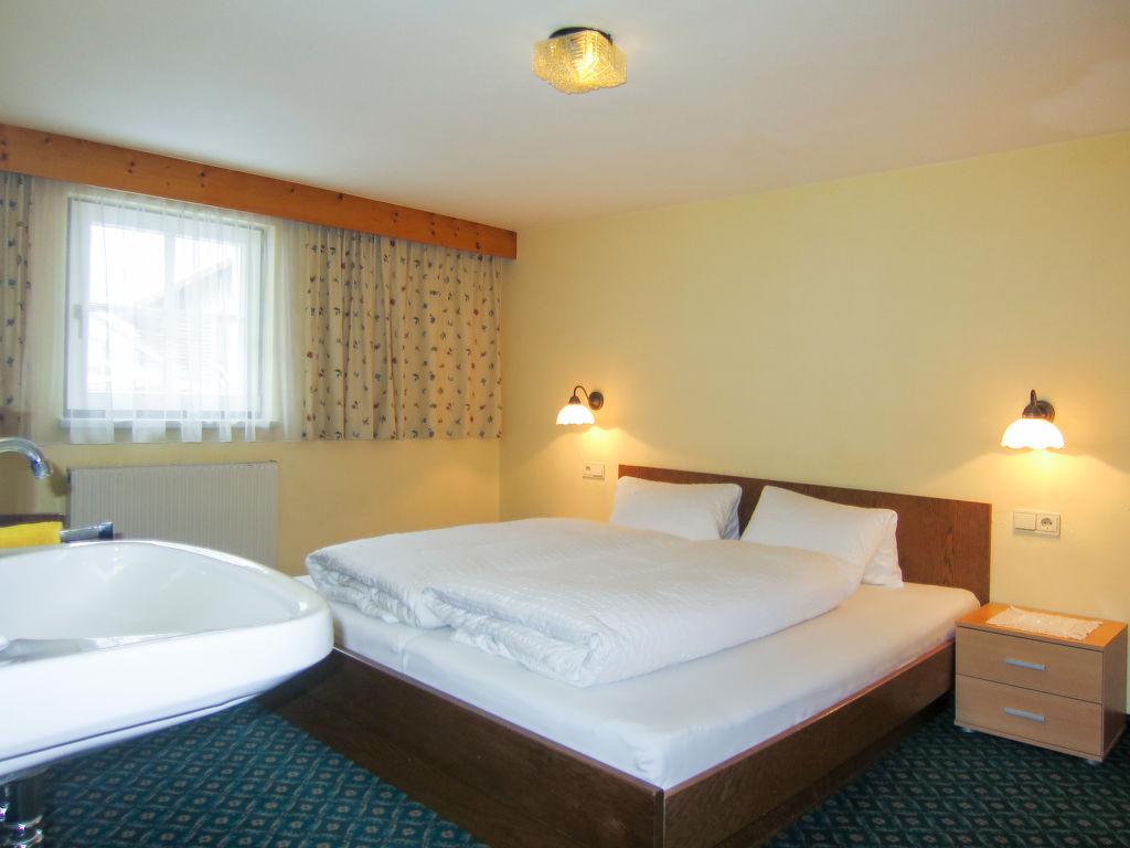 Appartement de vacances Schöpf (SOE610) (115254), Sölden (AT), Ötztal, Tyrol, Autriche, image 8