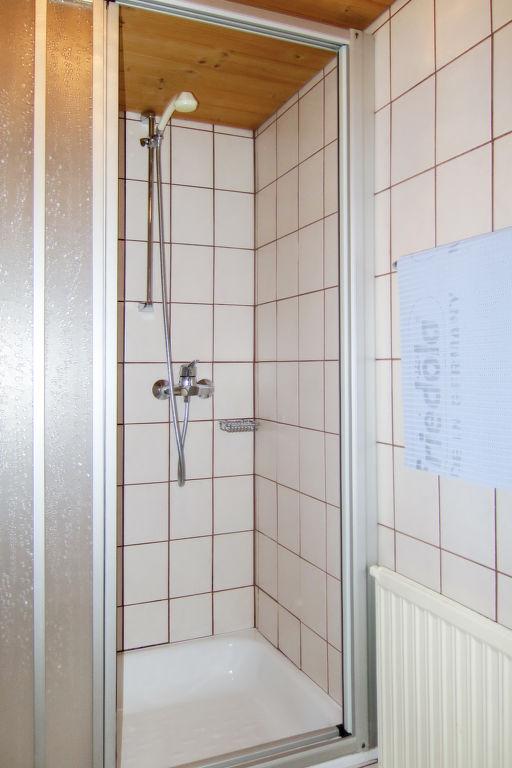Appartement de vacances Schöpf (SOE610) (115254), Sölden (AT), Ötztal, Tyrol, Autriche, image 10